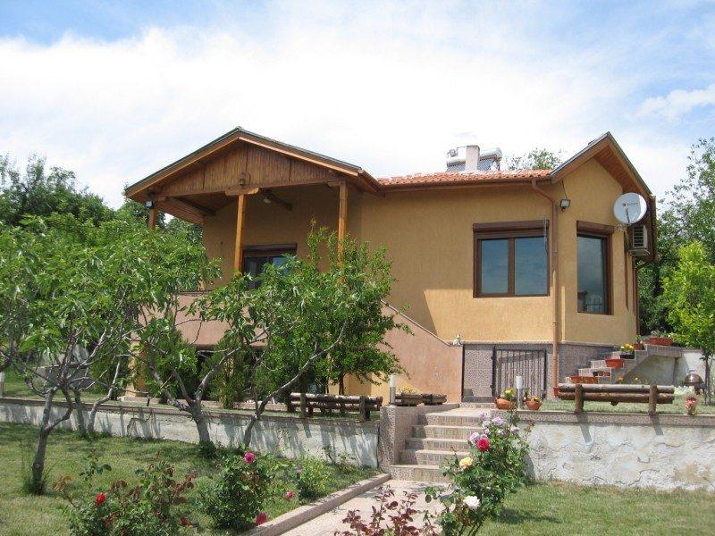 Купить дом в херсонской обл возле моря недорого