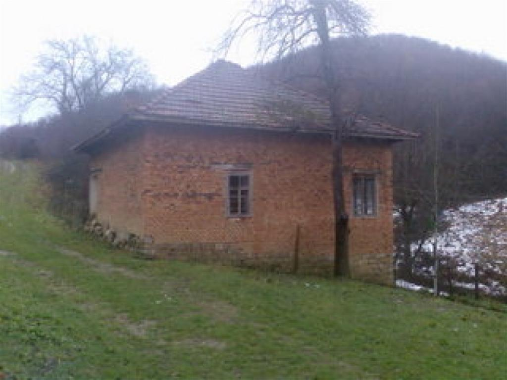 Property House In Brusen Sofia Province Bulgaria 3