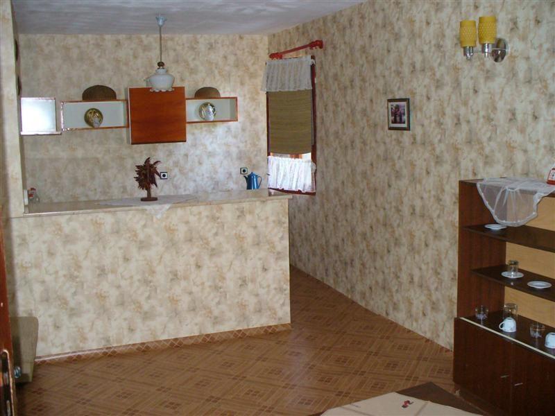 Immobilien haus in bezvoditsa dobrich bulgarien haus for Wohnzimmer 80 qm