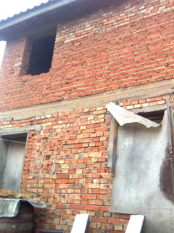 Immobilier dyulevo burgas bulgarie maison 80m2 for Construction maison 80m2