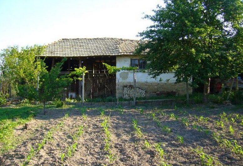 Цены на квартиры дома в Приморско