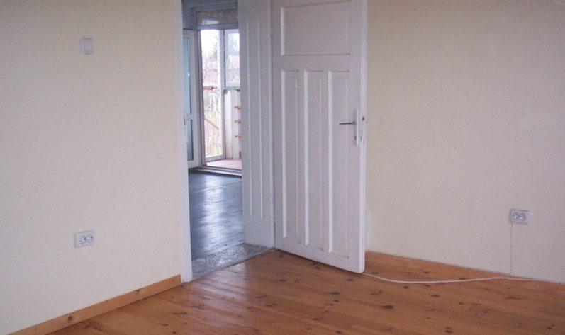 Immobilier svetlina burgas bulgarie maison 60m2 for Chambre 60m2