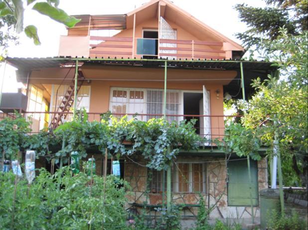 immobilien haus in varna varna bulgarien 90 qm haus in varna gehobenen bereich. Black Bedroom Furniture Sets. Home Design Ideas