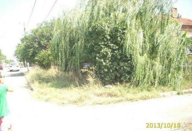 Immobilier burgas burgas bulgarie maison de 90m2 for Jardin 90m2