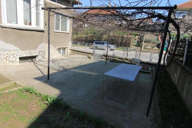 Property House In Oryahovo Vratsa Bulgaria 100 Sq M