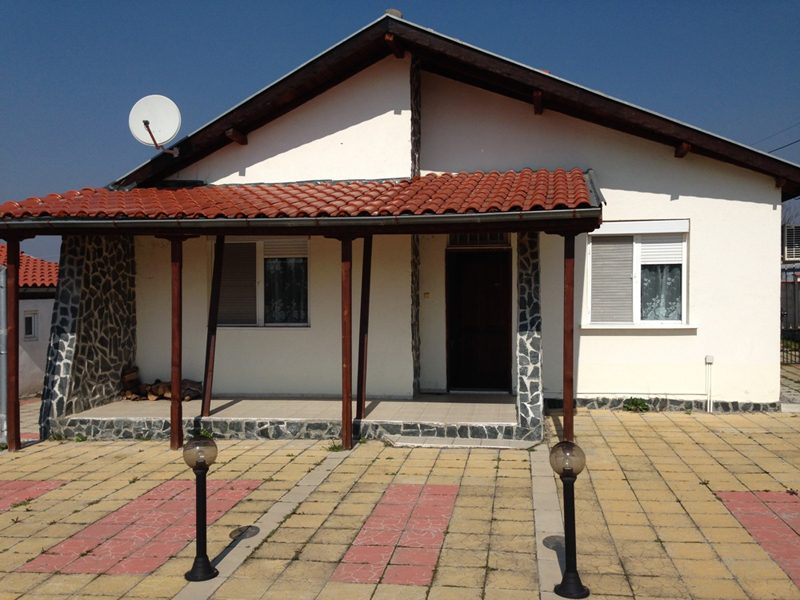 property house in livada burgas bulgaria 88 sq m