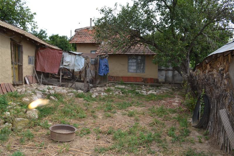 Property House In Malak Preslavets Silistra Bulgaria