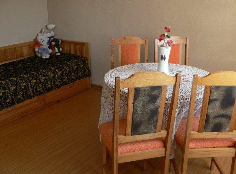 Immobilien haus in aleksandrovo shumen bulgarien 80 for Wohnzimmer 80 qm