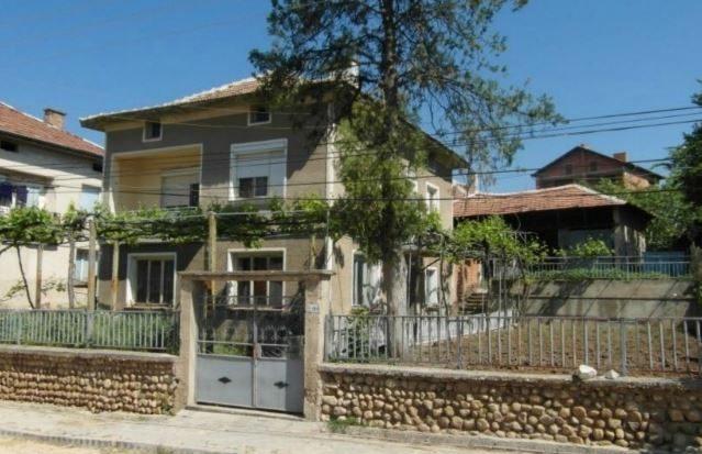 Property House In Marikostinovo Blagoevgrad Bulgaria