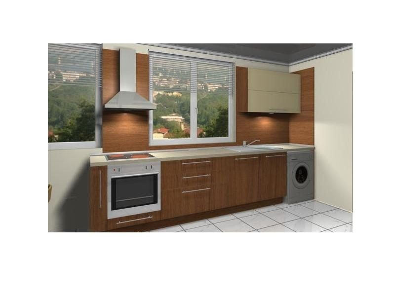 immobilien haus in yunets varna bulgarien haus 240 qm 4 schlafzimmer 4 b der grundst ck. Black Bedroom Furniture Sets. Home Design Ideas