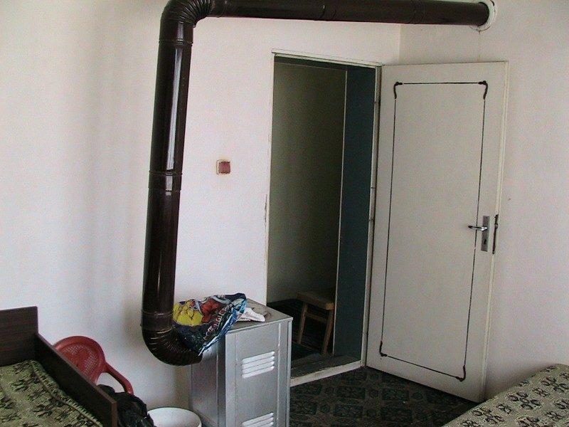 Immobilien haus in sadina targovishte bulgarien 255 for Wohnzimmer 19 qm