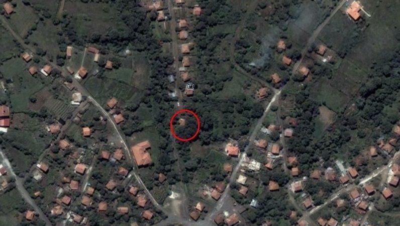 Immobilier varshilo burgas bulgarie maison de 70m2 3 for Jardin 70 m2