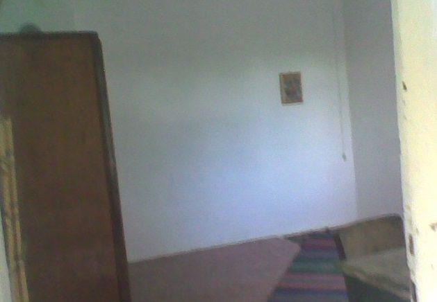 Immobilier cherkovo burgas bulgarie 80 maison m tre for Chambre 7 metre carre