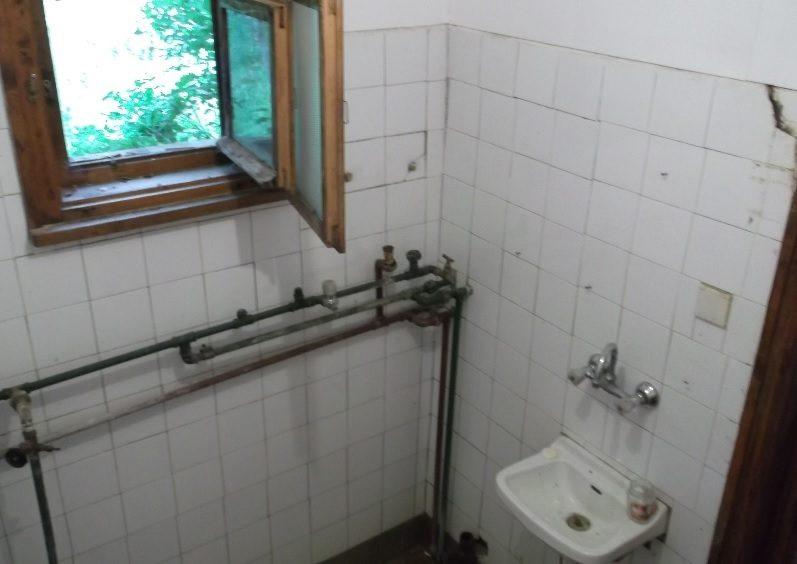 immobilien haus in nepraznentsi pernik bulgarien 2. Black Bedroom Furniture Sets. Home Design Ideas