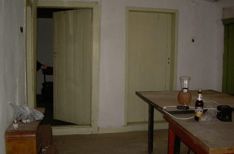 immobilien haus in bozhevtsi sliven bulgarien 100 qm haus 3 schlafzimmer 800 qm garten. Black Bedroom Furniture Sets. Home Design Ideas