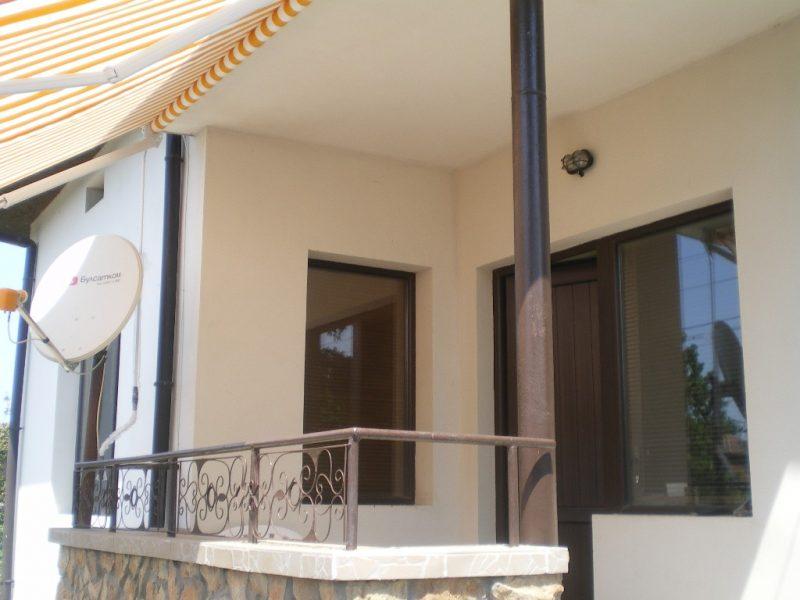 Immobilier zagrazhden pleven bulgarie 90 m de maison - Sous sol surface habitable ...