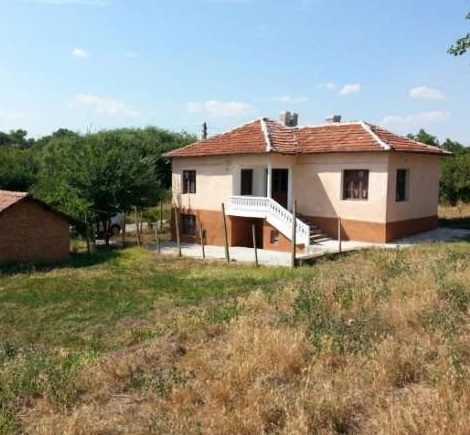 property house in venets stara zagora bulgaria 3