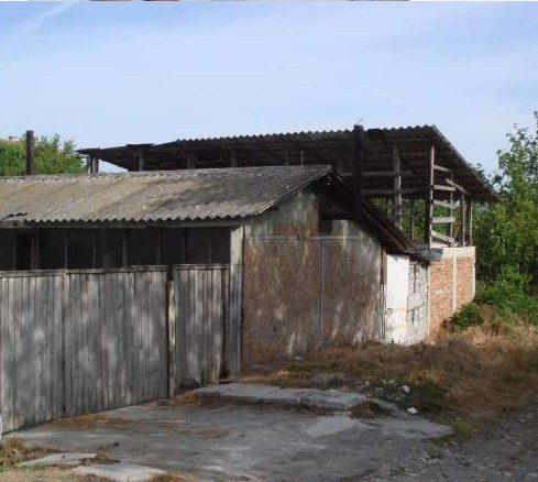 immobilien haus in pchelnik varna bulgarien 2 schlafzimmer haus 2030 qm garten 45 km. Black Bedroom Furniture Sets. Home Design Ideas