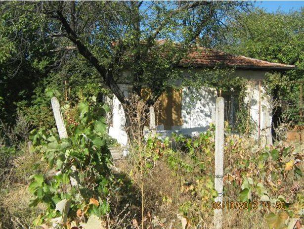immobilien haus in karlovo plovdiv bulgarien bulgarischen ferienhaus in der n he von. Black Bedroom Furniture Sets. Home Design Ideas