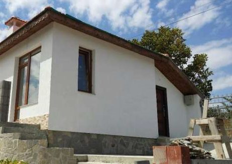 property house in burgas burgas bulgaria 90 sqm house