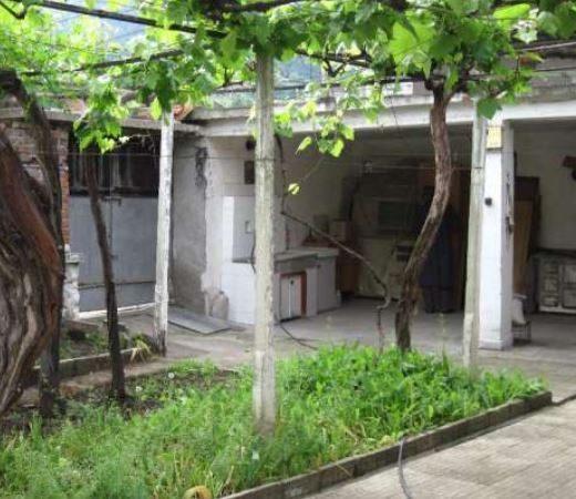 Immobilien haus in ustina plovdiv bulgarien 67 m for 55 qm wohnzimmer