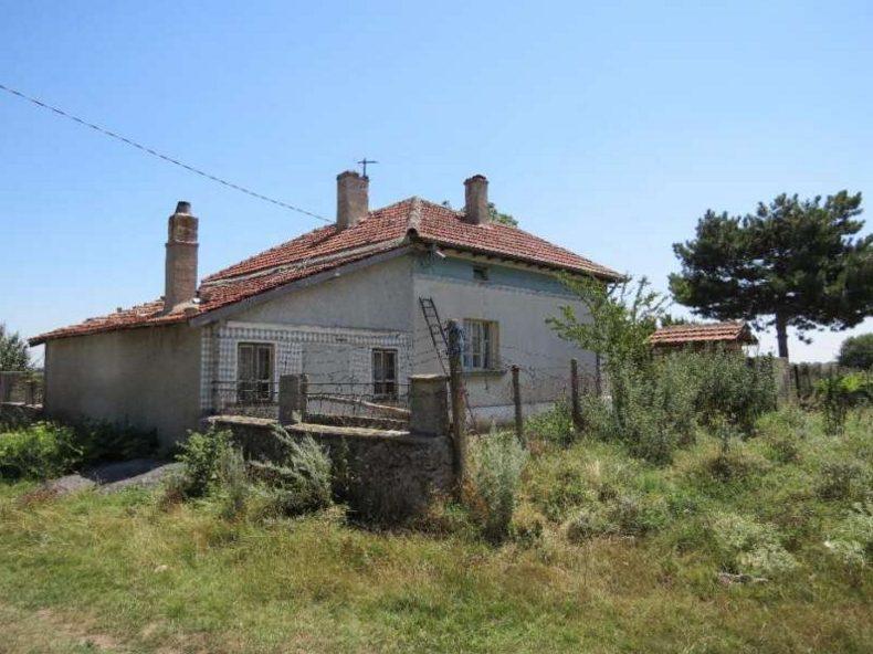 bungalow 80 qm neubau bungalow 76 qm massiv bauen in hamburg stade cuxhave winsen. Black Bedroom Furniture Sets. Home Design Ideas