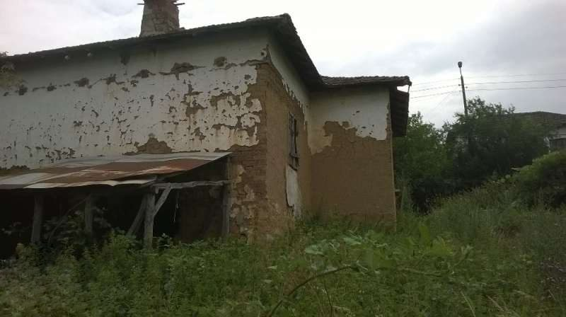 Property for Big houses for cheap prices