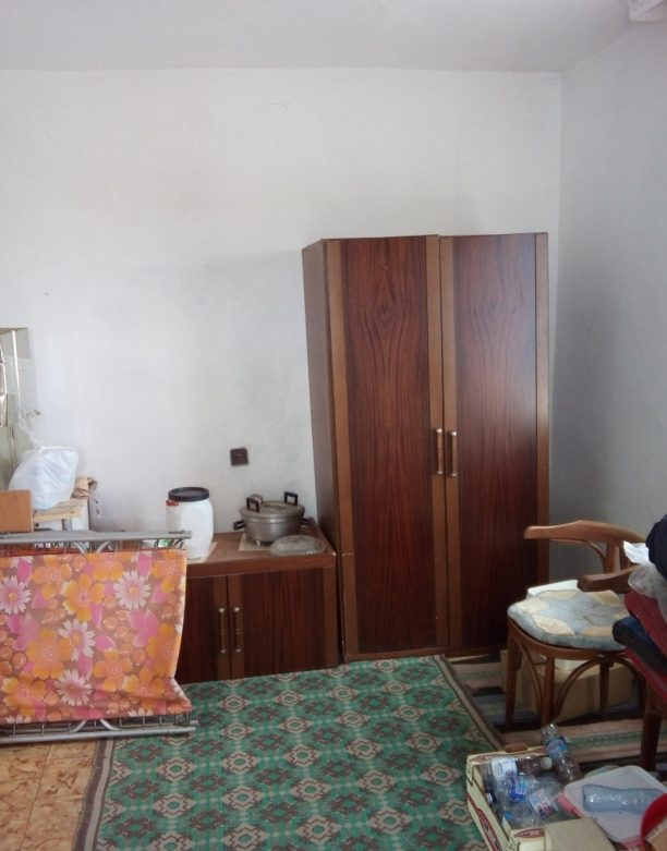 immobilien haus in devetak burgas bulgarien 3 schlafzimmer haus 1200 qm garten 20 km zu. Black Bedroom Furniture Sets. Home Design Ideas