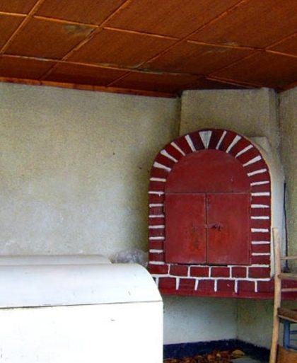 immobilien haus in balchik dobrich bulgarien 117 qm haus 500 qm grundst ck ausserhalb von. Black Bedroom Furniture Sets. Home Design Ideas