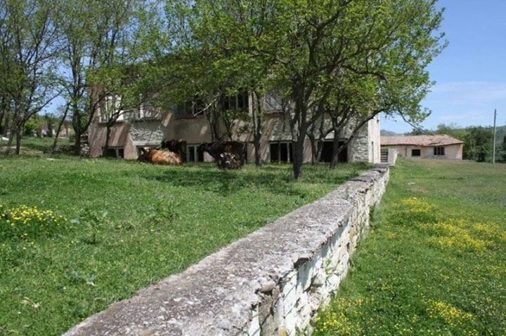 property house in zagorsko kardzhali bulgaria 400 sq