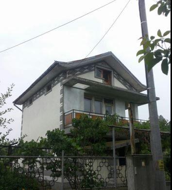 immobilien haus in balgarene stara zagora bulgarien. Black Bedroom Furniture Sets. Home Design Ideas