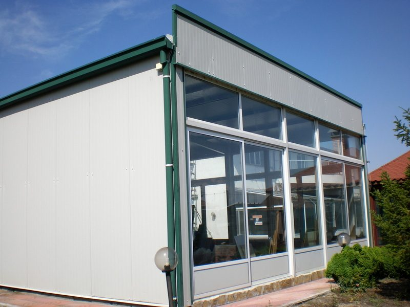 Cheap Commercial Property For Sale Uk