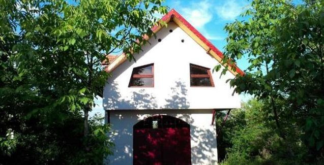immobilien haus in oryahovo vratsa bulgarien 80 qm villa 4 schlafzimmer 1600 qm garten. Black Bedroom Furniture Sets. Home Design Ideas