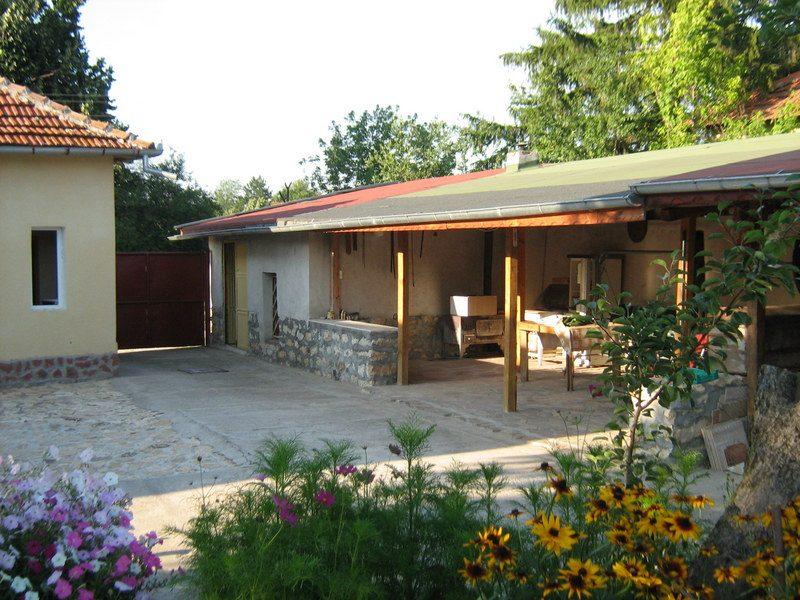 immobilien haus in aglen lovech bulgarien sch ne immobilien zum verkauf in bulgarien 4. Black Bedroom Furniture Sets. Home Design Ideas