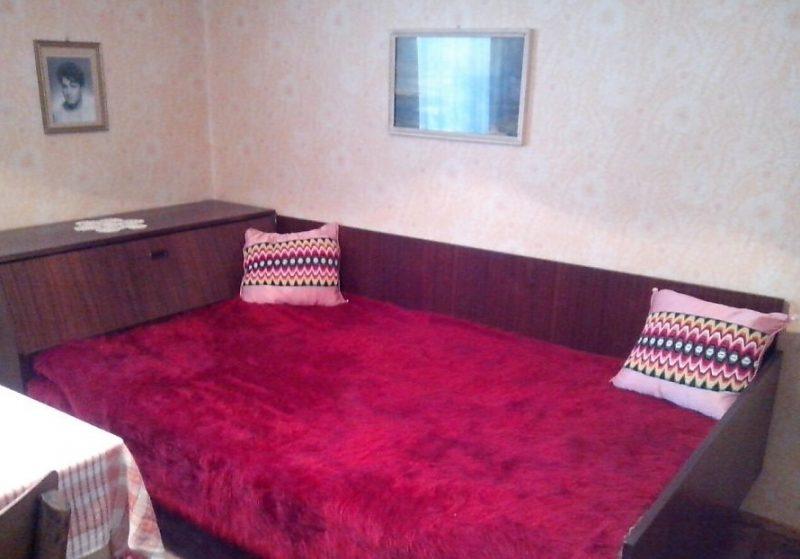 Immobilien haus in yagnilo varna bulgarien 3 for 55 qm wohnzimmer