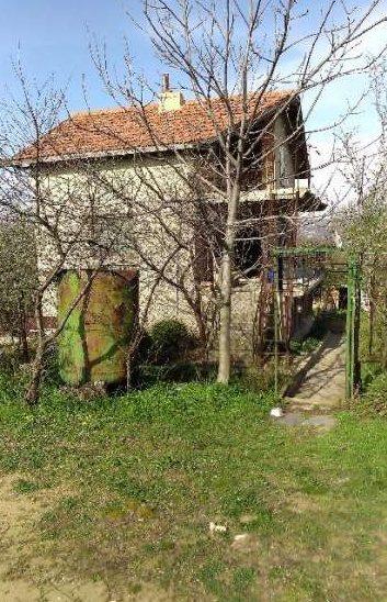 immobilien haus in varna varna bulgarien 90 qm haus 600 qm grundst ck in varna vorort. Black Bedroom Furniture Sets. Home Design Ideas