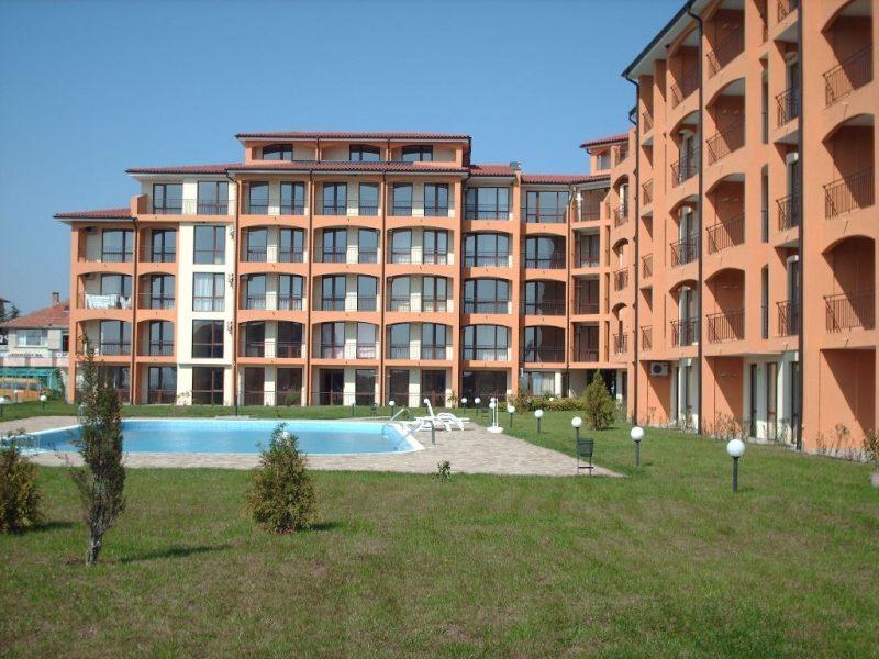 Immobilien haus in aheloy burgas bulgarien 55 qm for 55 qm wohnzimmer
