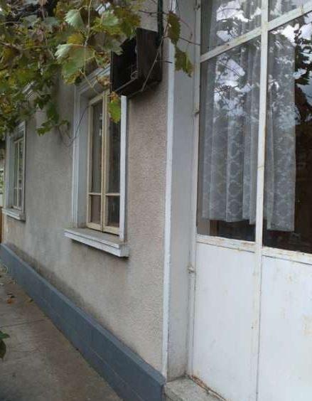 Immobilien haus in general toshevo dobrich bulgarien for 300 qm garten gestalten