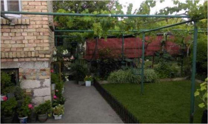 Immobilien haus in devnya varna bulgarien 76 qm haus for Gartengestaltung 700 qm