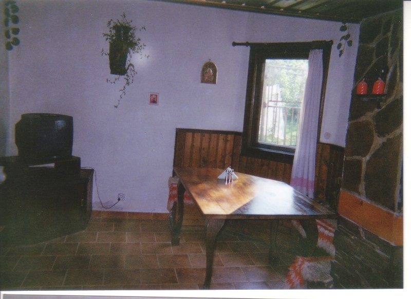 Property house in golyam izvor lovech bulgaria 110 for Living room 5x3
