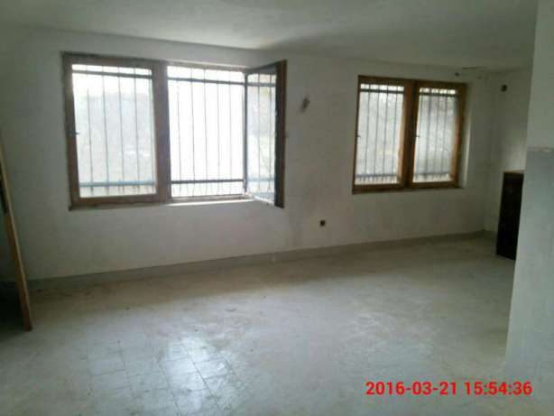 Immobilien haus in kichevo varna bulgarien 80 qm for Wohnzimmer 80 qm