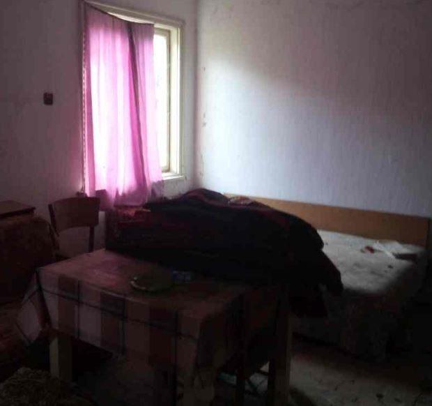 Immobilien haus in raklitsa burgas bulgarien 2 for Badezimmer 94 prozent
