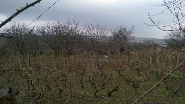 Immobilien haus in ezerovo varna bulgarien 65 qm for Gartengestaltung 700 qm