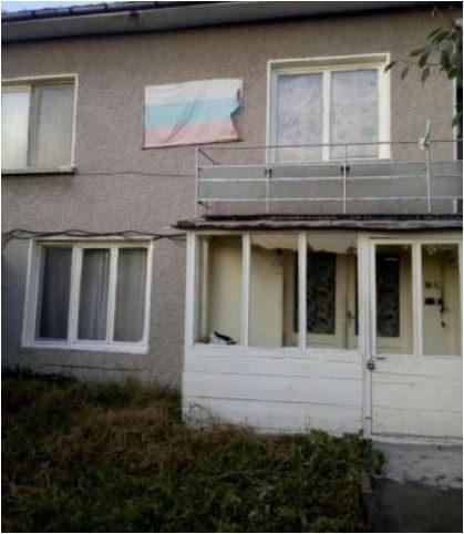 immobilien haus in kovachevets targovishte bulgarien. Black Bedroom Furniture Sets. Home Design Ideas