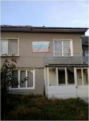 immobilien haus in kovachevets targovishte bulgarien 120 qm haus 6 zimmer 700 qm garten. Black Bedroom Furniture Sets. Home Design Ideas