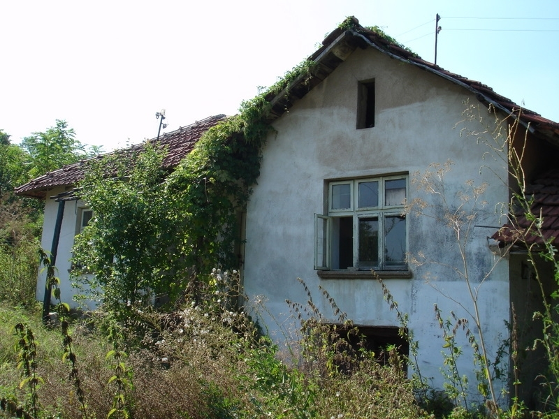 immobilien haus in stanevo montana bulgarien cheap