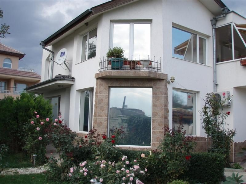 Продажа домов в болгарии с фото