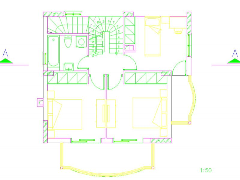 immobilien haus in kievtsi gabrovo bulgarien das neu. Black Bedroom Furniture Sets. Home Design Ideas