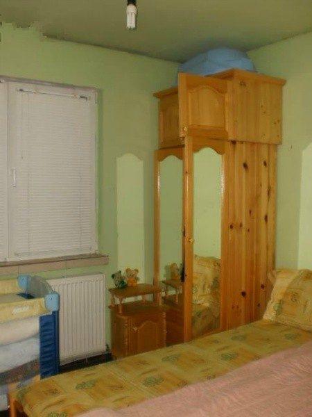 immobilien haus in klimentovo varna bulgarien haus 170 qm 3 schlafzimmer 2 b der 500 m. Black Bedroom Furniture Sets. Home Design Ideas