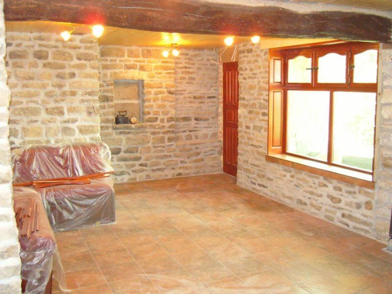immobilien haus in tryavna gabrovo bulgarien haus 112. Black Bedroom Furniture Sets. Home Design Ideas